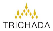 Trichada Villas logo